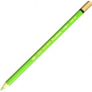 Lápis Aquarelável Koh-I-Noor Mondeluz  23 May Green