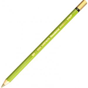 Lápis Aquarelável Koh-I-Noor Mondeluz  27 Dark Olive Green