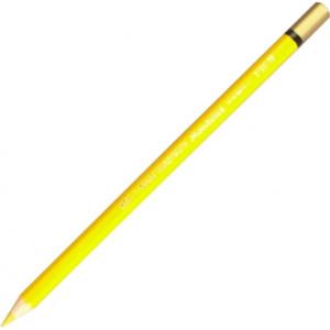 Lápis Aquarelável Koh-I-Noor Mondeluz  28 Gold Ochre