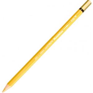Lápis Aquarelável Koh-I-Noor Mondeluz  29 Dark Ochre