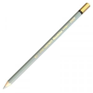 Lápis Aquarelável Koh-I-Noor Mondeluz  34 Light Grey
