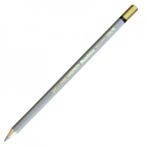 Lápis Aquarelável Koh-I-Noor Mondeluz  35 Grey