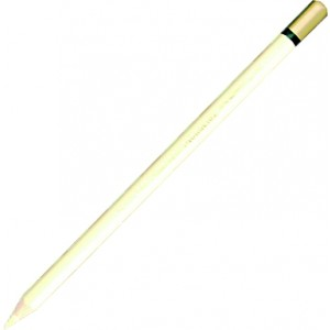 Lápis Aquarelável Koh-I-Noor Mondeluz  41 Cream