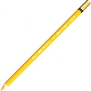 Lápis Aquarelável Koh-I-Noor Mondeluz  44 Naples Yellow