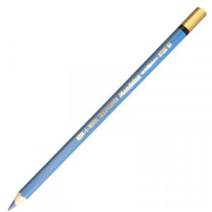 Lápis Aquarelável Koh-I-Noor Mondeluz  54 Cobalt Dark