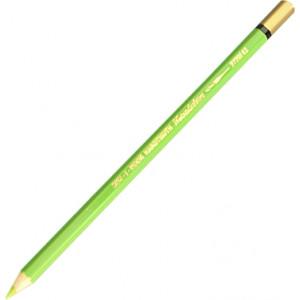 Lápis Aquarelável Koh-I-Noor Mondeluz  62 Apple Green