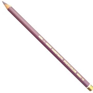 Lápis de Cor Polycolor 3800  13 Violet