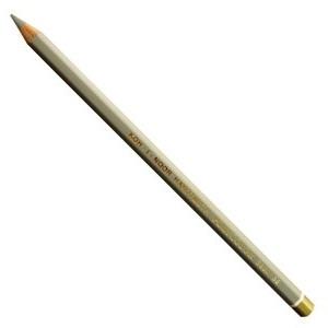 Lápis de Cor Polycolor 3800 35 Grey