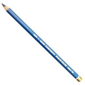 Lápis de Cor Polycolor 3800 56 Indigo Blue