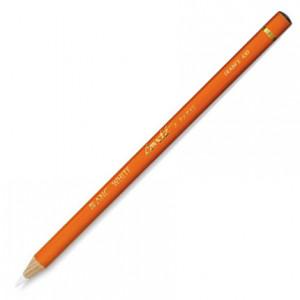 Lápis Crayon Conté à Paris Branco