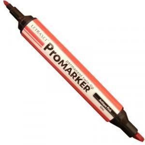 Marcador Promarker LetraSet 087 Antique Pink