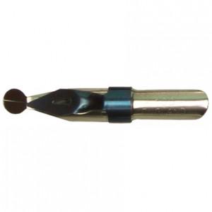 Pena de Caligrafia Leonardt 400 5,00mm