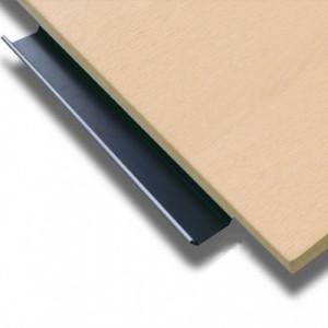Porta Objeto Para Mesa de Desenho Trident PO 90cm