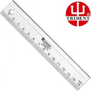 Régua de Patchwork Trident PATCH 15cm