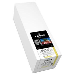 Rolo Papel Fotográfico Arches® Velin Museum Rag 315g/m²  61x15,2