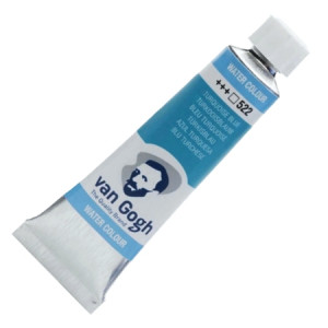Aquarela Van Gogh Talens 10ml 522