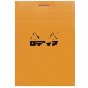 Bloco de Notas Rhodia Ed. Katakana 8,5x12cm N°12