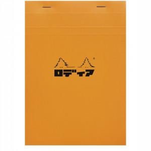 Bloco de Notas Rhodia Ed. Katakana 14,8x21cm N°16