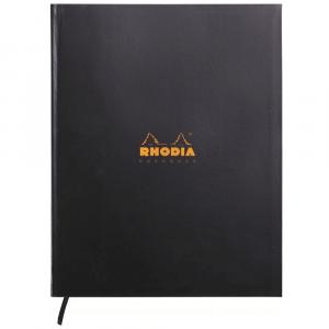 Caderno Rhodia Rodhiactive A4+