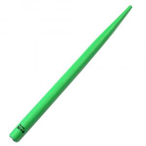 Cabo Para Pena de Caligrafia E+M Saggitarius Verde