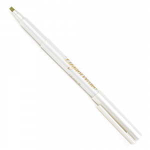 Caneta Para Caligrafia Speedball Elegant  Writer 3.0mm Ouro