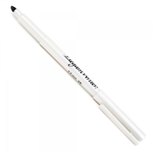 Caneta Para Caligrafia Speedball Elegant Writer 3.5mm Preto