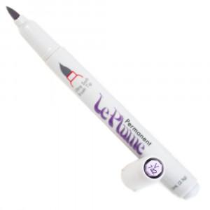 Marcador Le Plume V742 Pale Violet