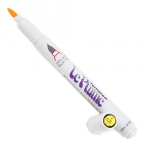 Marcador Le Plume Y625 Yellow