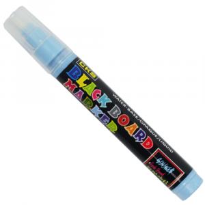 Caneta Giz Líquido CKS Azul Pastel