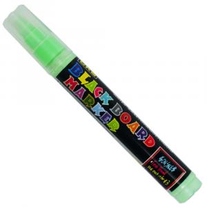 Caneta Giz Líquido CKS Verde Pastel