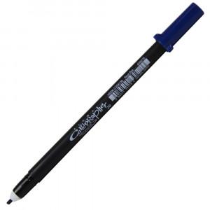 Caneta Pigma Calligrapher 20 Sakura Royal Blue