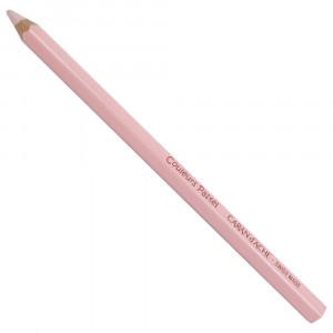 Lápis Jumbo Caran D'Ache Pastel Rosa