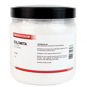 Dolomita Cromacolor