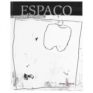 Espaço - Pintura Criativa