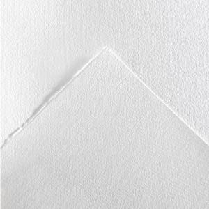 Papel para Aquarela Aquarelle Canson TT 50x70 300g/m²