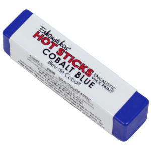 Bastão Encáustica G5 18006 Cobalt Blue Enkaustikos