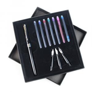 Kit Caneta Para Caligrafia CK1101