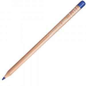 Lápis de Cor Caran d'Ache Luminance 140 Ultramarine