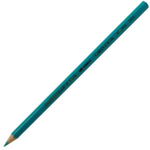 Lápis Aquarelado Caran D'Ache Supracolor 170 Azurite Blue