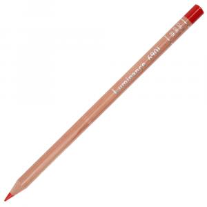 Lápis de Cor Caran d'Ache Luminance 070 Scarlet