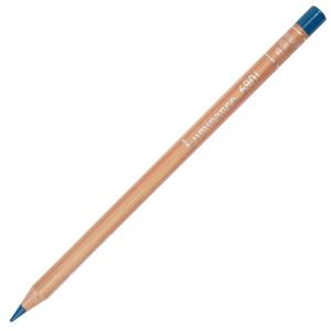 Lápis de Cor Caran d'Ache Luminance 185 Ice Blue