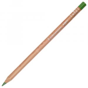 Lápis de Cor Caran d'Ache Luminance 225 Moss Green