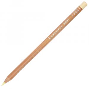 Lápis de Cor Caran d'Ache Luminance 242 Primerose