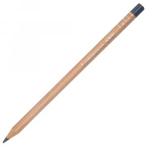 Lápis de Cor Caran d'Ache Luminance 507 Paynes Grey 60