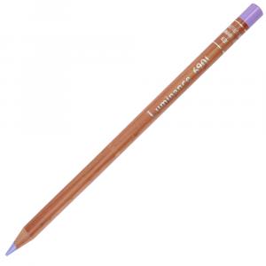 Lápis de Cor Caran d'Ache Luminance 630 Ultramarine Violet