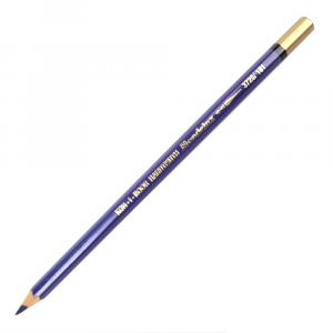 Lápis Aquarelável Koh-I-Noor Mondeluz  50 Windsor Violet