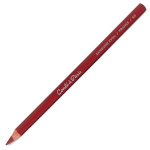 Lápis Crayon Conté à Paris Sanguine XVIII