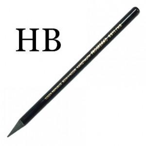 Lápis  Integral Koh–I–Noor HB