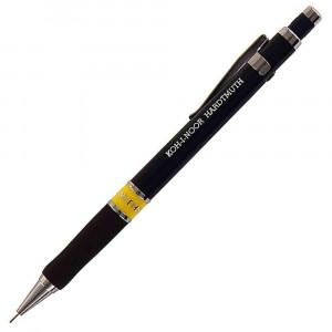 Lapiseira Profi 0.3mm Koh-I-Noor 5005