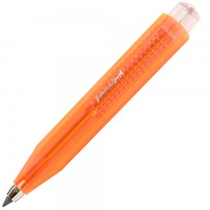 Lapiseira Portamina Kaweco 3.2mm Ice Sport Orange